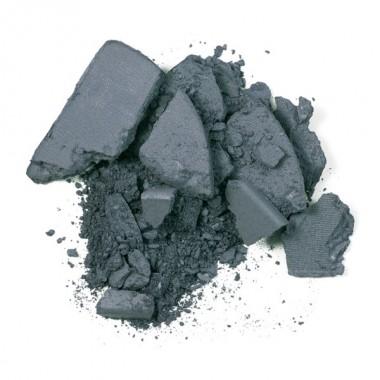 Fard de pleoape 049 – Gris Anthracite (sidefat)