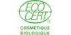 Cosmétique Biologique